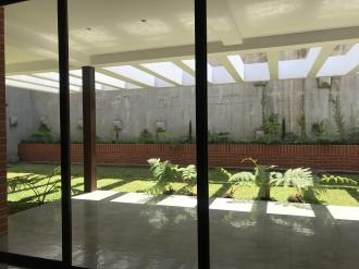 Apartamento amplio en Venta/Alquiler zona 16 San Isidro - thumb - 83808