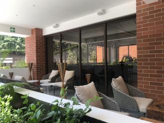 Apartamento amplio en Venta/Alquiler zona 16 San Isidro - thumb - 83816