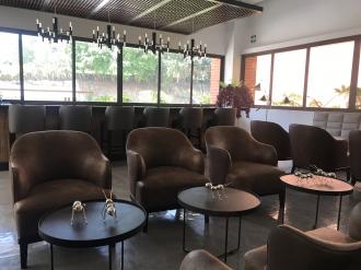 Apartamento amplio en Venta/Alquiler zona 16 San Isidro - thumb - 83817