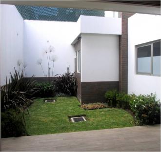 Venta/Alquiler de Townhouses en Zona 9 - thumb - 82036