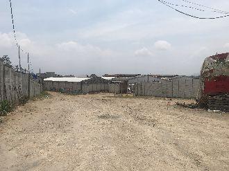 Terreno en zona 18 Ideal Desarrollo! - thumb - 83463
