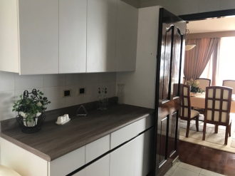 Apartamento amplio en Venta zona 14 - thumb - 86731