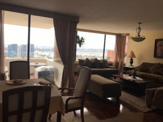 Apartamento amplio en Venta zona 14 - thumb - 86732