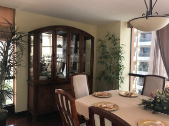 Apartamento amplio en Venta zona 14 - thumb - 86735