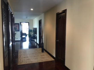 Apartamento amplio en Venta zona 14 - thumb - 86736