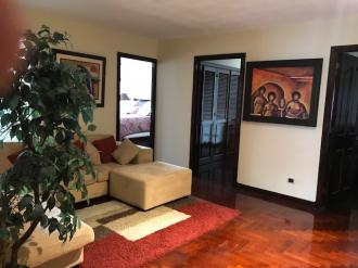 Apartamento amplio en Venta zona 14 - thumb - 86737