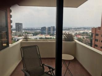Apartamento amplio en Venta zona 14 - thumb - 86741