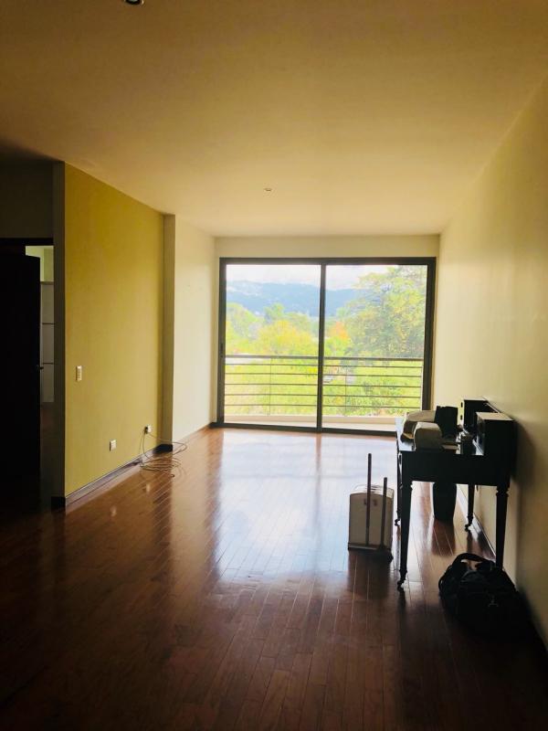 Apartamento en venta z.14 - large - 95969