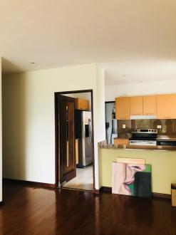 Apartamento en venta z.14 - thumb - 95970