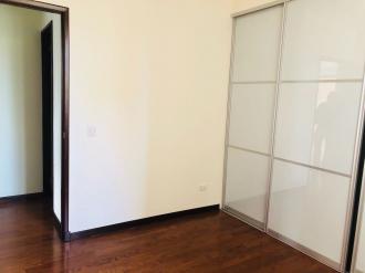 Apartamento en venta z.14 - thumb - 95971