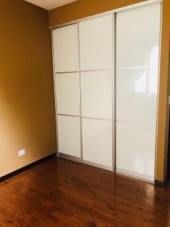 Apartamento en venta z.14 - thumb - 95974