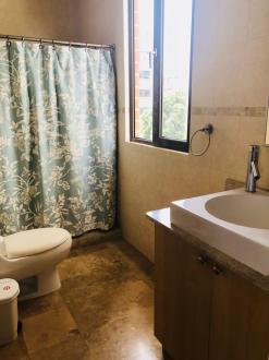 Apartamento en venta z.14 - thumb - 95976