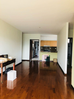 Apartamento en venta z.14 - thumb - 95978