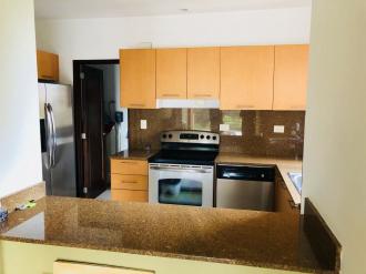 Apartamento en venta z.14 - thumb - 95979