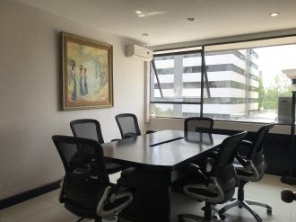 Oficina remodelada en Venta zona 10  - thumb - 88097