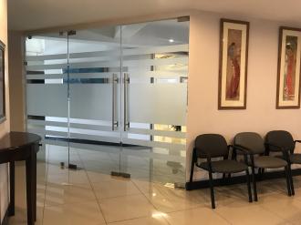 Oficina remodelada en Venta zona 10  - thumb - 88098