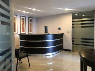 Oficina remodelada en Venta zona 10  - thumb - 88099