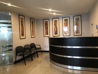 Oficina remodelada en Venta zona 10  - thumb - 88100