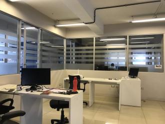 Oficina remodelada en Venta zona 10  - thumb - 88102