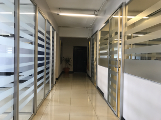 Oficina remodelada en Venta zona 10  - thumb - 88106