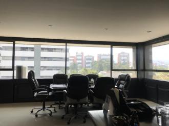 Oficina remodelada en Venta zona 10  - thumb - 88108
