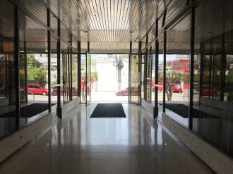 Oficina remodelada en Venta zona 10  - thumb - 88112