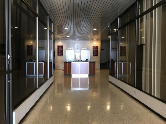Oficina remodelada en Venta zona 10  - thumb - 88113