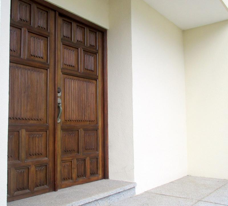 Casa en El Prado - large - 88627