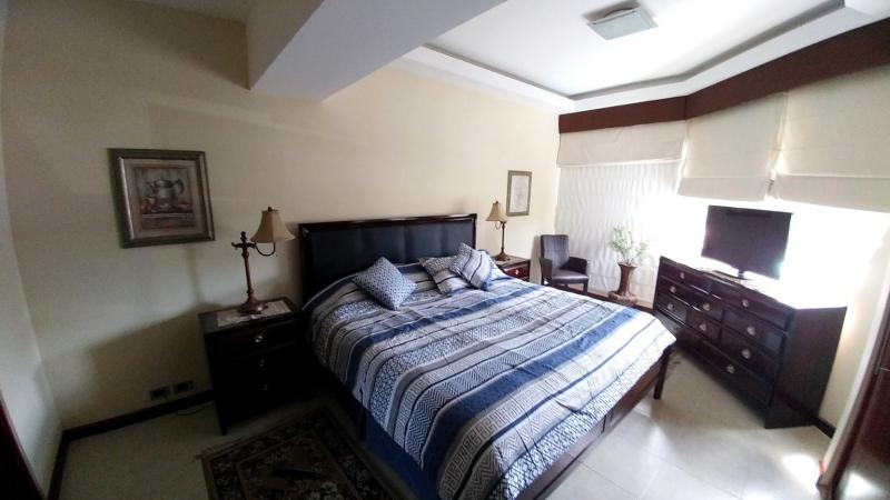 Apartamento en venta zona 14 - large - 90387