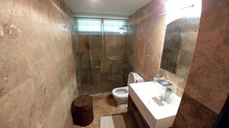 Apartamento en venta zona 14 - thumb - 90388