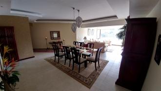 Apartamento en venta zona 14 - thumb - 90397