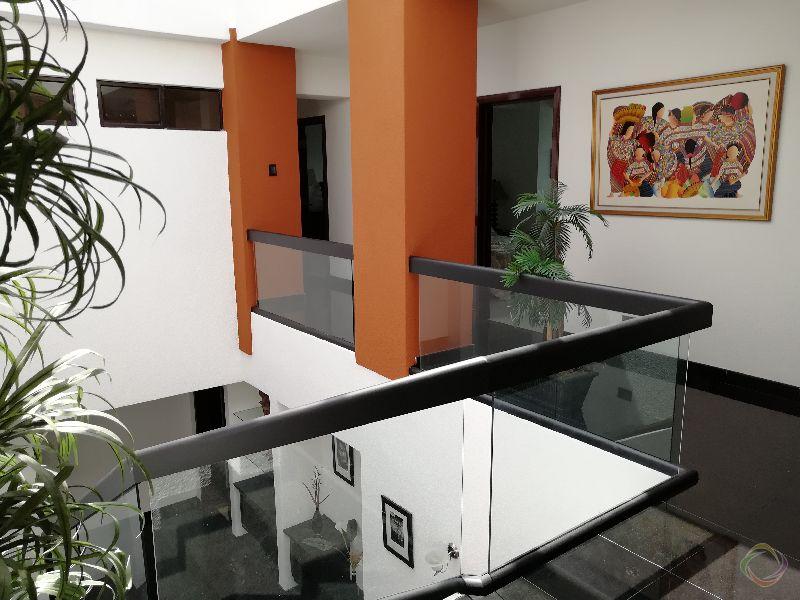 Apartamento zona 14 Alquiler-Venta - large - 102047