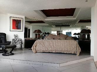 Apartamento zona 14 Alquiler-Venta - thumb - 102048
