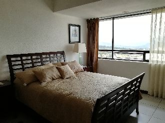 Apartamento zona 14 Alquiler-Venta - thumb - 102049