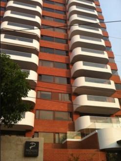 Zona 14 Apartamento Alquiler-Venta - thumb - 103783