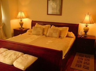 Zona 14 Apartamento Alquiler-Venta - thumb - 119739