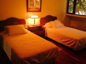 Zona 14 Apartamento Alquiler-Venta - thumb - 119740
