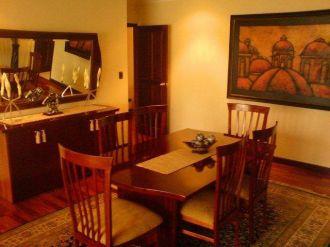 Zona 14 Apartamento Alquiler-Venta - thumb - 119741