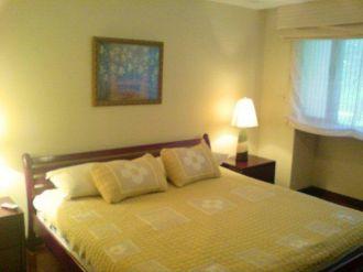 Zona 14 Apartamento Alquiler-Venta - thumb - 119742