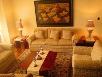 Zona 14 Apartamento Alquiler-Venta - thumb - 119743