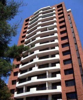 Apartamento Casa Rialto zona 14 - thumb - 127570