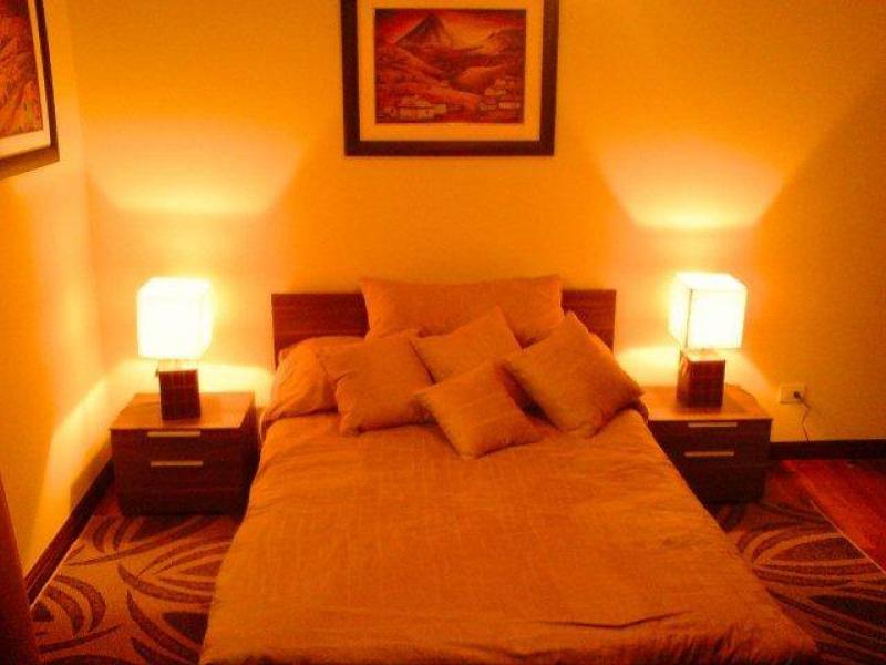 Zona 14 Apartamento Alquiler-Venta - large - 94181