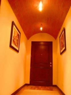 Zona 14 Apartamento Alquiler-Venta - thumb - 94182