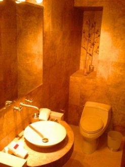 Zona 14 Apartamento Alquiler-Venta - thumb - 94183