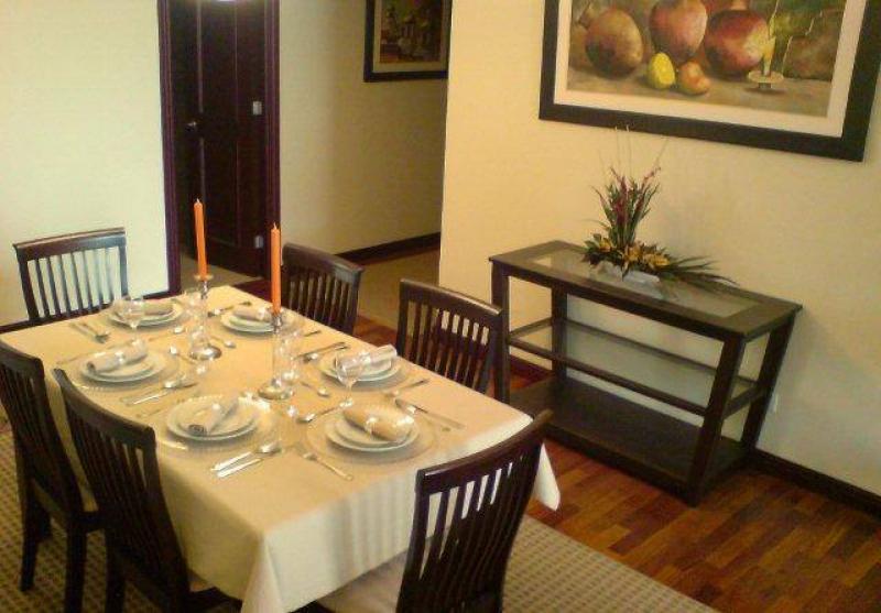 Zona 14 Apartamento Alquiler-Venta - large - 94186