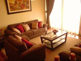Zona 14 Apartamento Alquiler-Venta - thumb - 94187