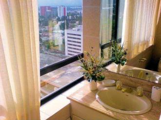 Zona 14 Penthouse en alquiler y venta - thumb - 94214