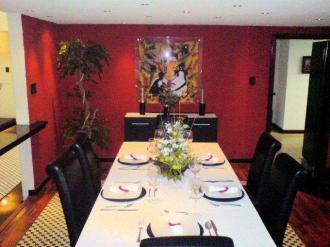 Zona 14 Penthouse en alquiler y venta - thumb - 94216