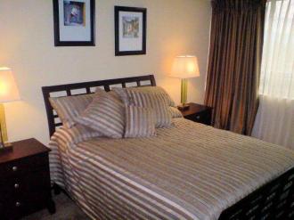 Zona 14 Penthouse en alquiler y venta - thumb - 94217