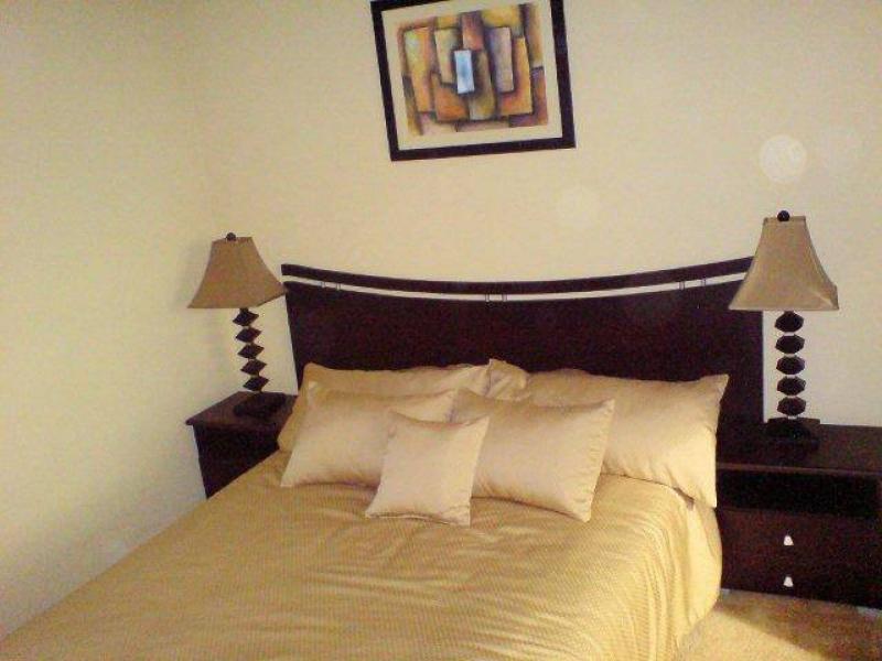 Zona 14 Penthouse en alquiler y venta - large - 94218